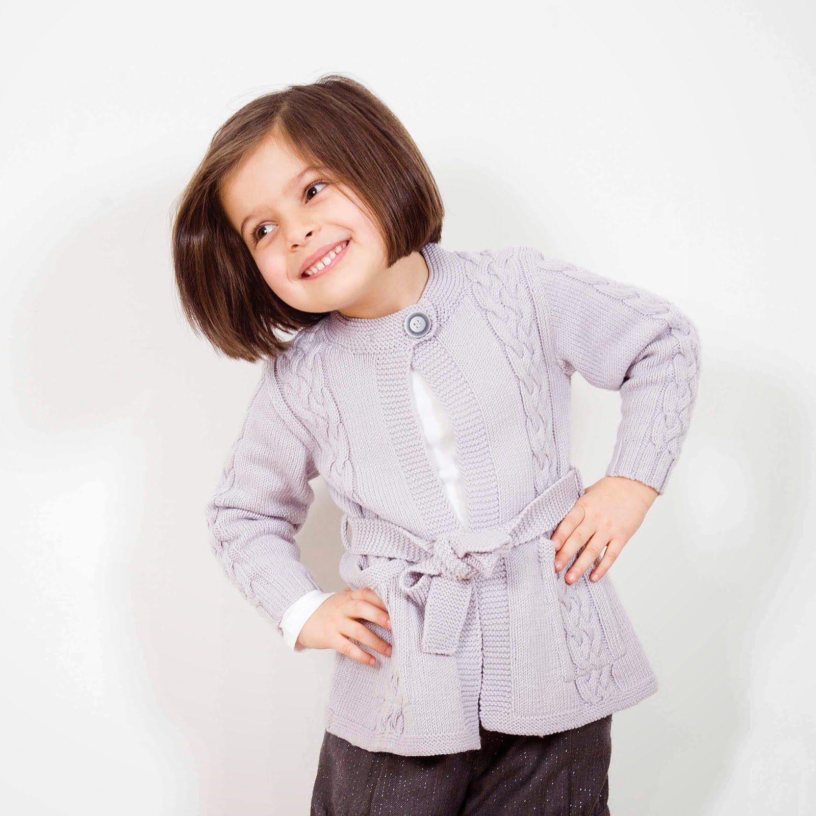 http://millamia.com/pat_size.php?name=Charlotte Cardigan&sort=&type=