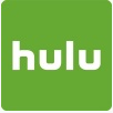 Hulu App Free Download For Android
