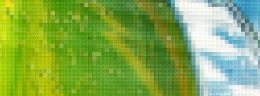 399 piksel fotograflar+%252853%2529 399 Piksel Genişliğinde Karışık Fotoğraflar