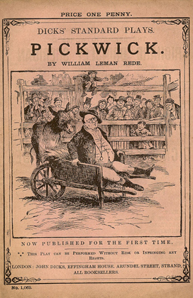 "... of Scrooge in ""A Christmas Carol"" by Charles Dickens at EssayPedia.com"