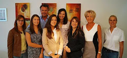 "mon équipe wellaging ! :-) <a href=""http://www.smileygarden.de""></a>"