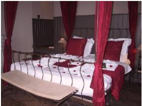 romantic bedroom, romantic room, romantic bedroom decorate, ideas for decorate bedroom, romantic decoration for bedroom, romantic bedroom decorations, romantic elements in a bedroom, romantic bed, bed with romantic decor, how to decorate the bedroom romantic, romantic decoration, romantic bedroom decor, how to decorate a bedroom to be romantic, how to make it romantic bedroom, I decorate the bedroom in a romantic, romantic decor for the bed, things that used to decorate the bedroom a little romantic, very romantic do my bedroom, prepare the bedroom for the night wedding, romantic images, images of romantic bedrooms, ロマンチックなベッドルーム、ロマンチックなお部屋、寝室のためのロマンチックな装飾、ロマンチックなベッドルームの装飾、寝室のロマンチックな要素が、ロマンチックなベッド、ロマンチックな装飾が施されたベッドは、どのように寝室を飾るためにどのように寝室ロマンチック、ロマンチックな装飾、ロマンチックなベッドルームのインテリアを飾るためにロマンチックな、それはロマンチックな寝室の作り方を、私はベッドのためのロマンチックな、ロマンチックな装飾で寝室を飾る、私の寝室を行う少しロマンチックな、非常にロマンチックな寝室を飾るために使用するわけですから、夜の結婚式のためのベッドルームを用意し、ロマンチックなイメージ、ロマンチックなベッドルームのイメージ