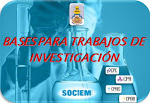 II Jornada Científica Estudiantil Orreguiana