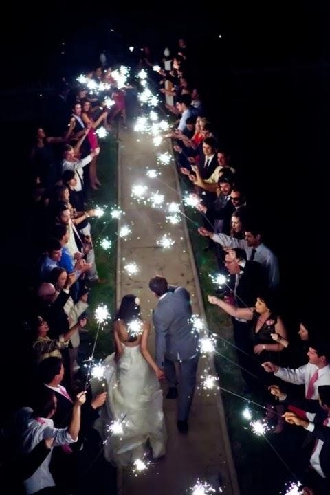 bengalitas para tu boda