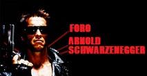 Foro Arnold Schwarzenegger