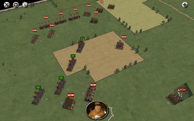 Московская битва 1612