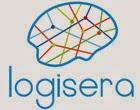 Game Yang Mampu Mencegah Alzheimer