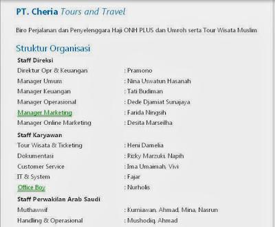 http://www.cheria-travel.com/p/company-profile-pt-cheria.html