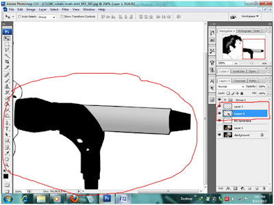 vector27 Tutorial Cara Membuat Vector Part 2 Dengan Photoshop