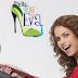 ¨Por ella soy Eva¨ ¡llega el 16 de julio a Estados Unidos por Univisión!