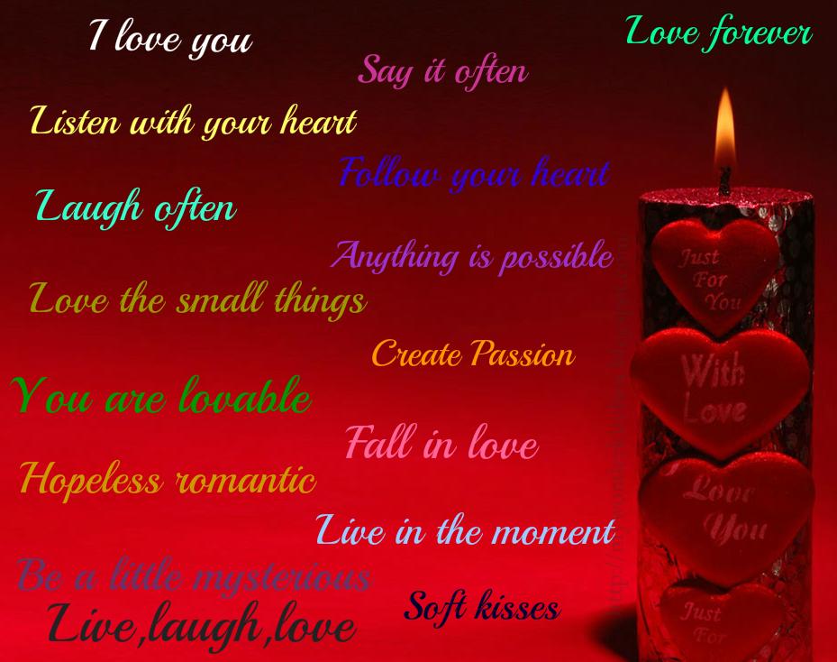 valentine_quote