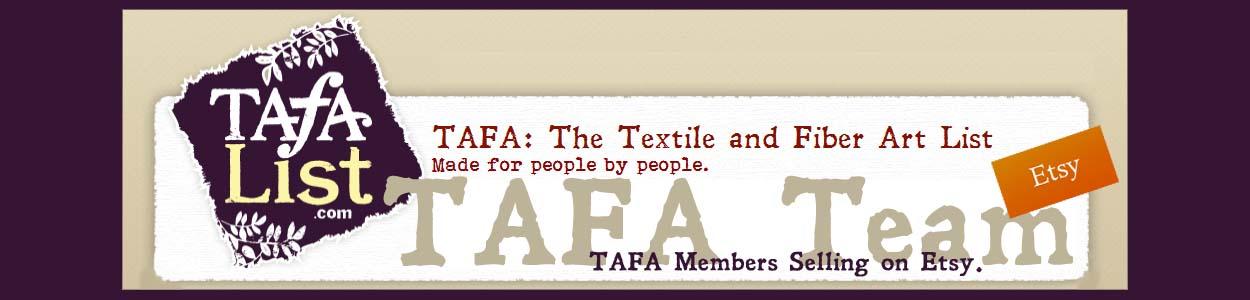 TAFA Team