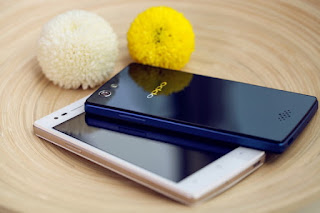 Oppo Neo 5 (2019) Dan Neo 5S Diperkenalkan
