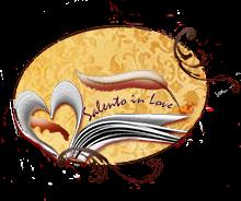 Premio Salento in love 2014
