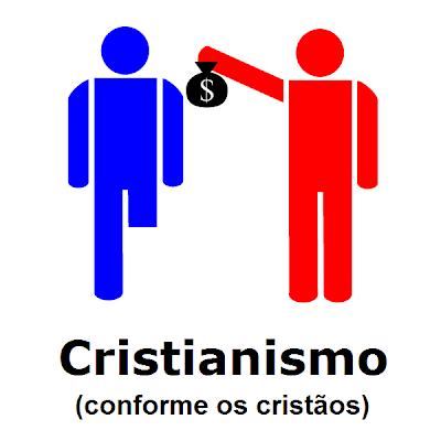 Hatake Kakashi e Outros Personagens 6.Cristianismo%2528b%2529