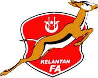 Kelantan vs Johor Darul Takzim, Liga Super 2013, TRW, JDT, Stadium, 15 Januari 2013, Matyo, Apek, Daniel Guiza, Safee Sali, Farhan, Piya, Indra, Awe
