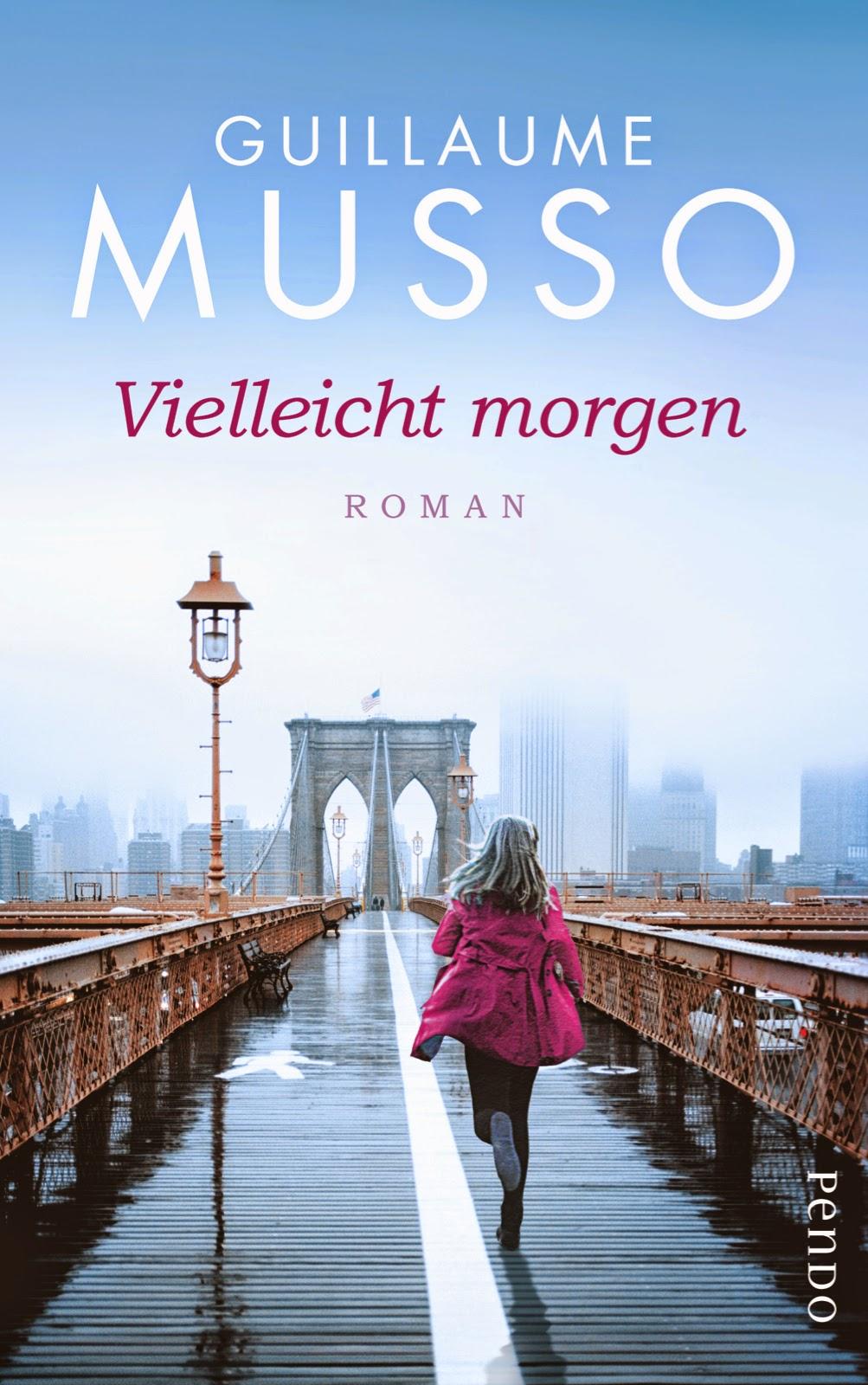 http://www.amazon.de/Vielleicht-morgen-Roman-Guillaume-Musso/dp/3866123760/ref=sr_1_1?ie=UTF8&qid=1409401831&sr=8-1&keywords=vielleicht+morgen