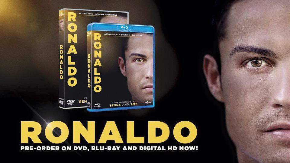 ronaldo film full movie english subtitles