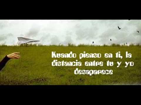 amor a distancia filme. filme amor a distancia. amor a la distancia. amor en la distancia; amor