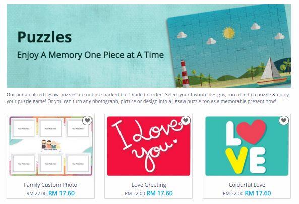 Printcious.com