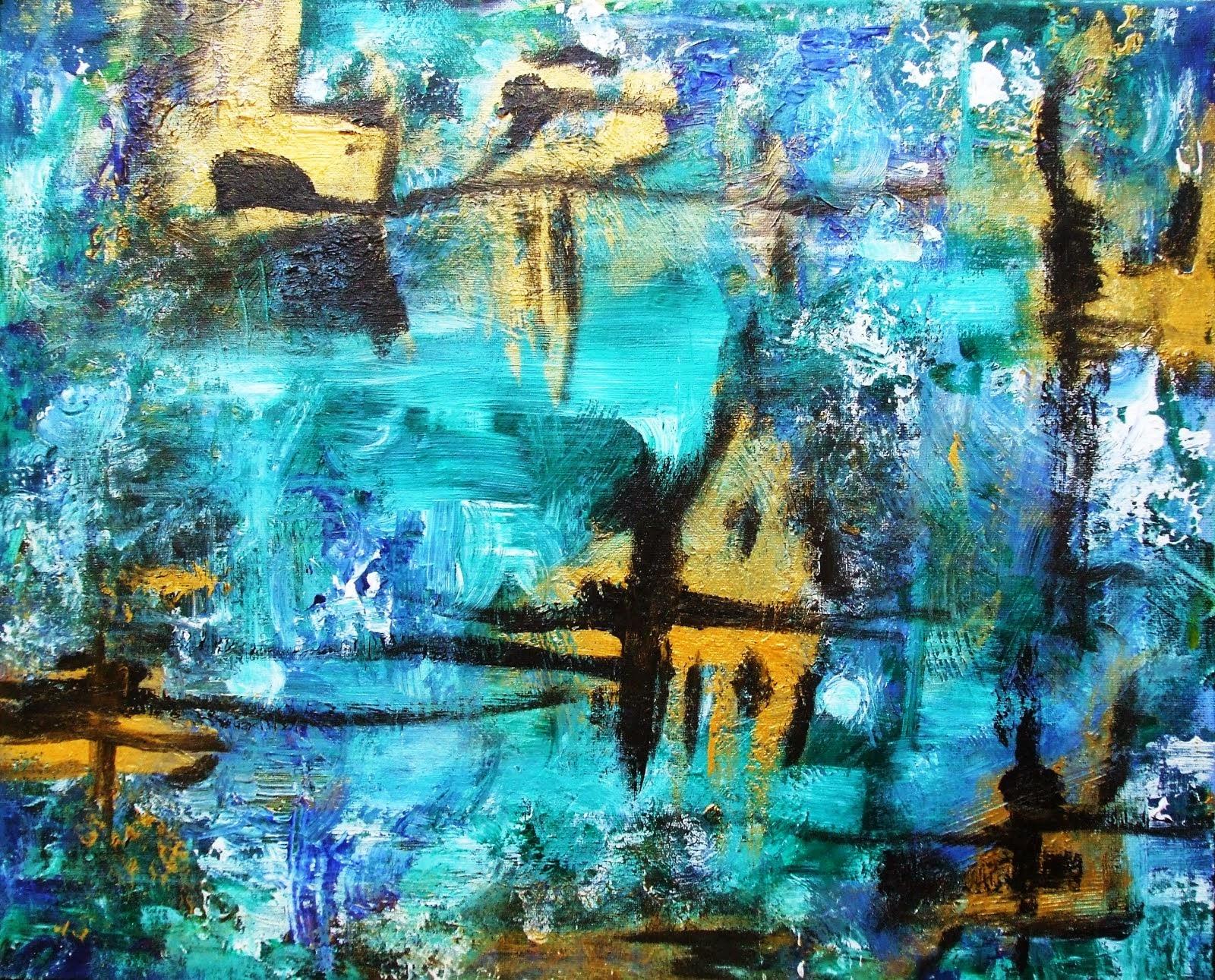 Jacqueline howett 39 s blog december 2013 - Fine art america ...
