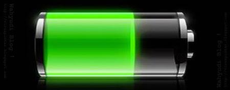 Fakta-Baterai-Laptop-Wahyudi-Blog.jpg