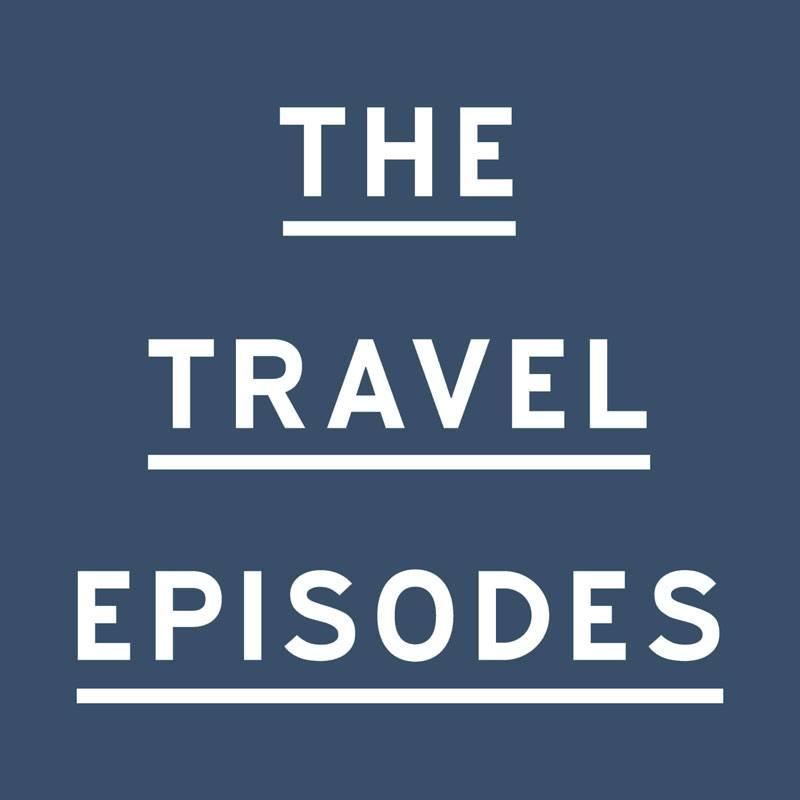und dem Multimedia-Reiseblog