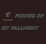 BLOG DE FILOSOFÍA COLEGIO VALLMONT