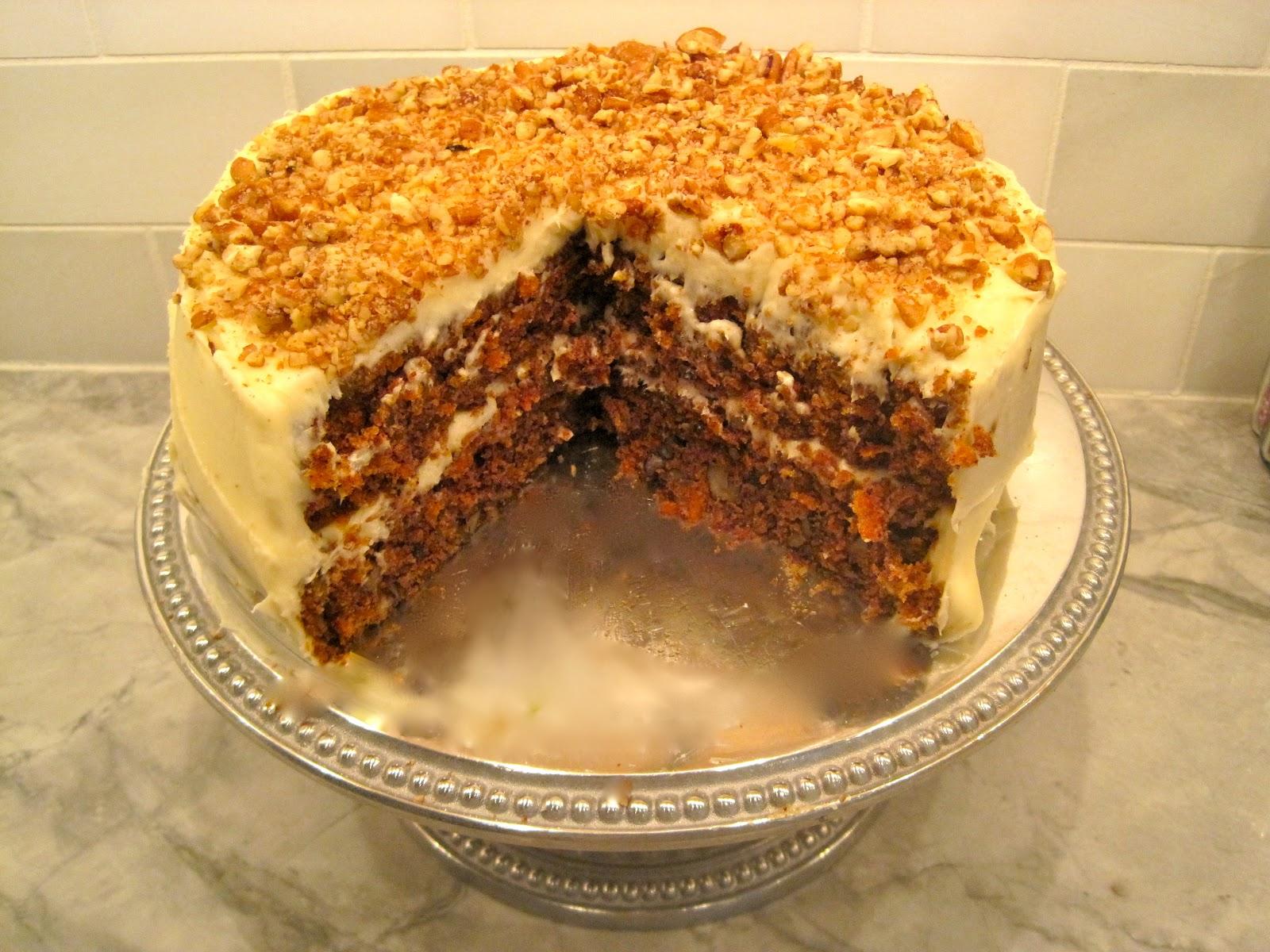 Pound Cake Cupcake Recipe Paula Deen