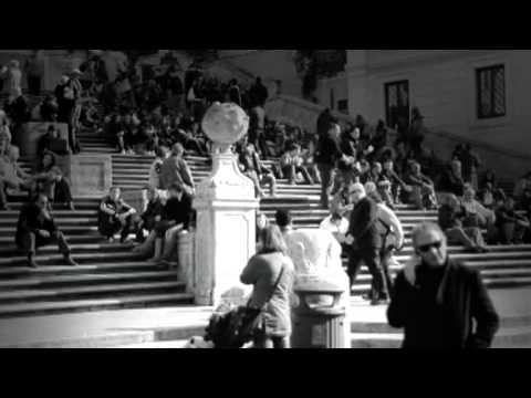 Sergio dalma el jard n prohibido v deo clip oficial for Cancion el jardin prohibido