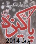 http://books.google.com.pk/books?id=IitFAwAAQBAJ&lpg=PP1&pg=PP1#v=onepage&q&f=false