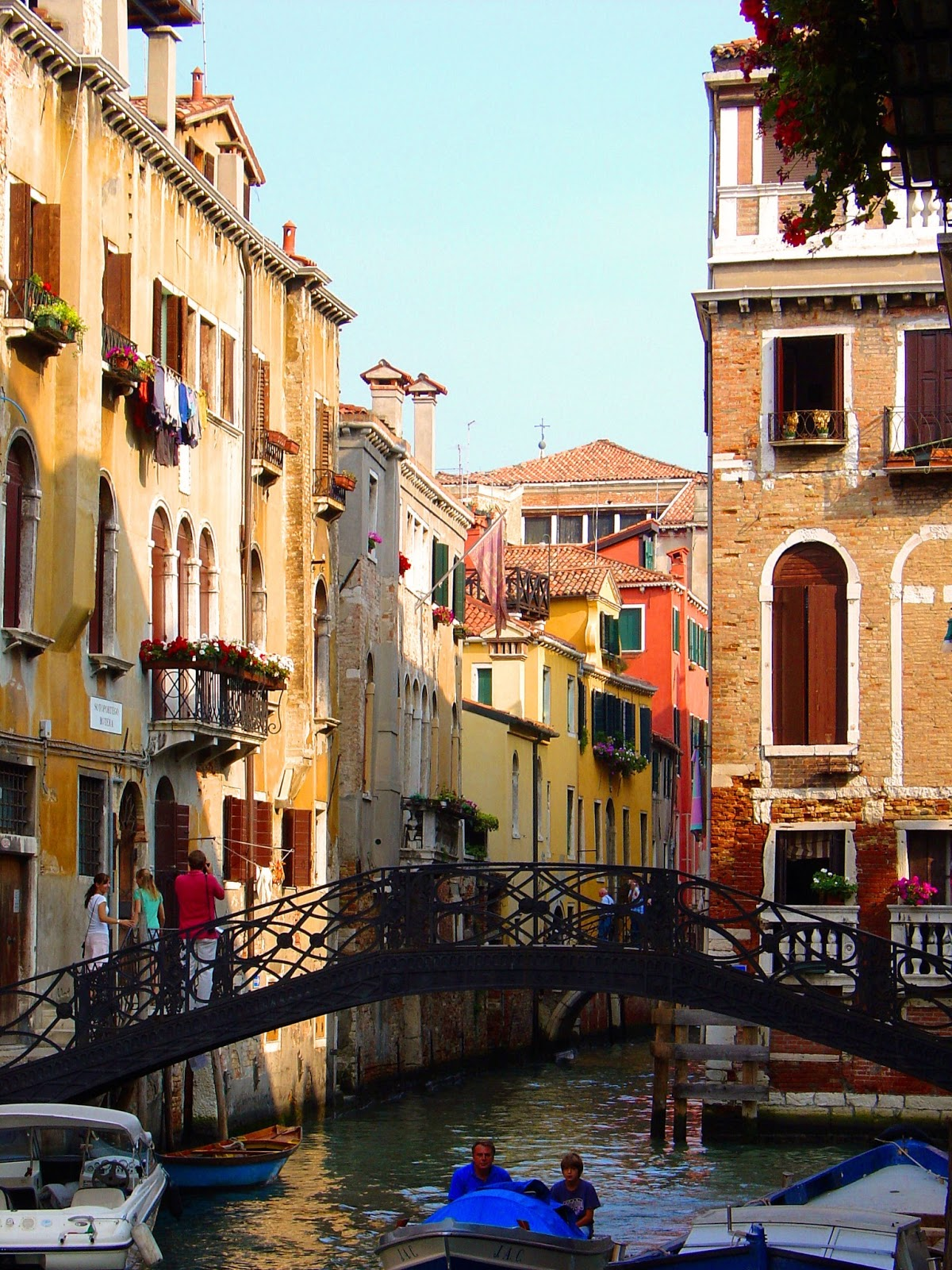 Getting to know venice italy for What to see in venice in 2 days