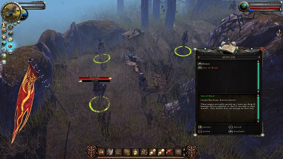 legends-of-dawn-reborn-pc-screenshot-www.ovagames.com-3