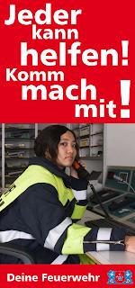 http://www.feuerwehr-himmelkron.de/Download/Aktionen/faltblatt_feuerwehren.pdf