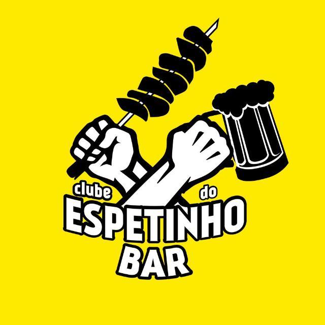 Clube do Espetinho Bar