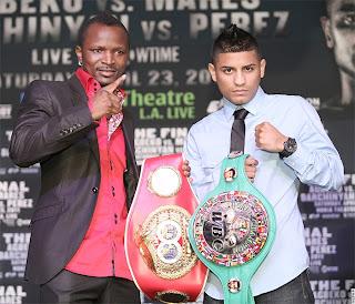 http://4.bp.blogspot.com/-VzzYeKissIo/TbKdxPbxYlI/AAAAAAAAACk/CjlDVQeUMrw/s320/Joseph+Agbeko+vs+Abner+Mares+Live+Boxing+Highlights.jpg