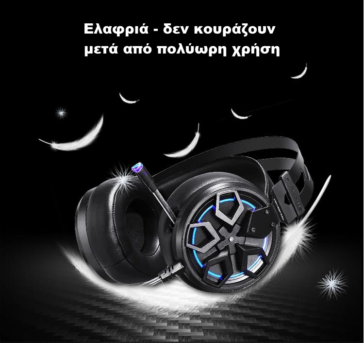 Motospeed-H60-Headset
