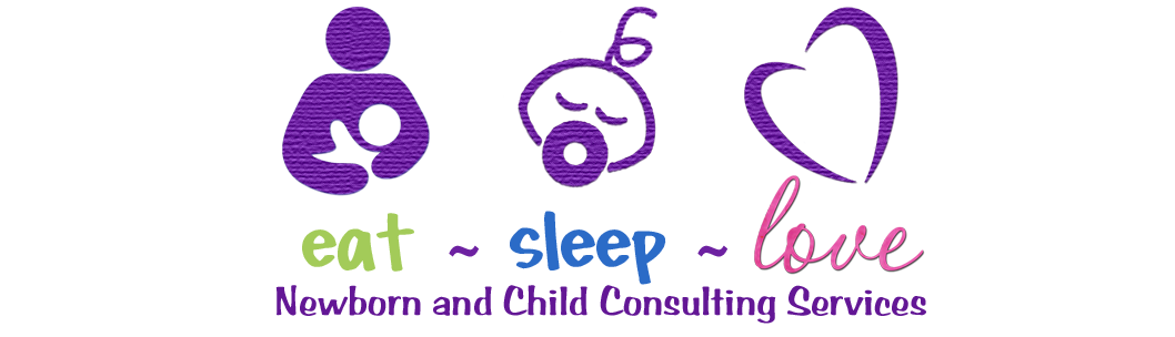 Eat-Sleep-Love|Maryland/DC/Virginia Sleep Coach, Baby Planner, Maternity & Child Consultant