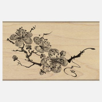 http://shop.pennyblackinc.com/p/delicate-bloosoms/wood-mounted-rubber-stamp?pp=8