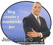 Blog de Julio C Silverio
