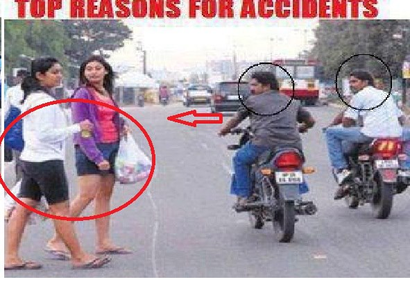 Reason+behind+accidents