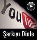 Şarkıyı Youtube ara