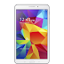 Samsung Galaxy Tab 4 8.0 and Tab 4 10.1 now available in India for Rs. 23,490 and Rs. 29,900