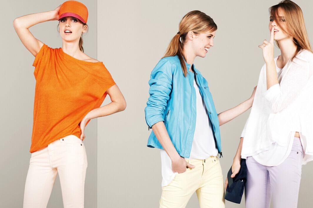 turuncu bluz, şapka, mavi ceket, elbise, abiye