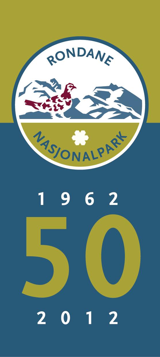 midtdalsbibliotekene rondane nasjonalpark 50 229r