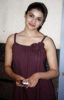 Prachi Desai Unseen Pictures (5).jpg