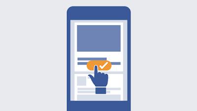 Facebook Cập Nhật Cách Thức Tính CPC (Cost Per Click)