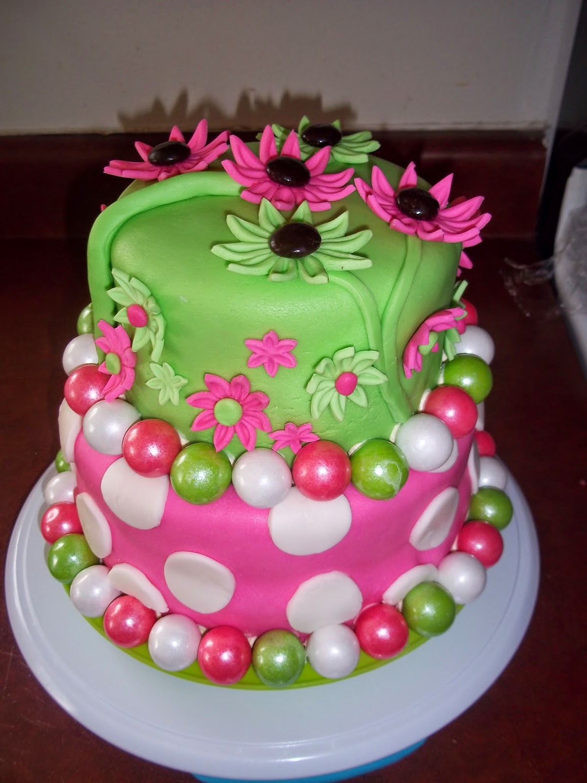 Duck baby shower cake pops recipes - duck baby shower cake ...
