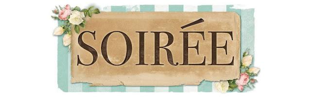 http://www.decomansl.es/catalogo/es/14723-coleccion-soiree