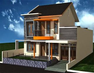 http://www.ambyaberbagi.com/2015/05/kisah-sukses-pengusaha-properti.html